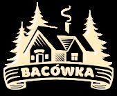 Logo Bacówka Kalisz
